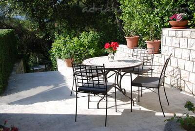 Apartamenty Villa La Perla 5723, Cavtat, , Region Dubrovnik