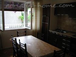 Apartmaji LIDIJA 5755, Podgora, , Regija Split-Dalmacija