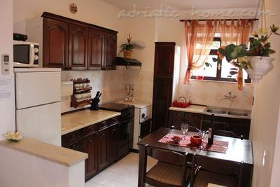 Apartamente VILLA MARLAIS 5756, Cavtat, , Regiunea Dubrovnic-Neretva