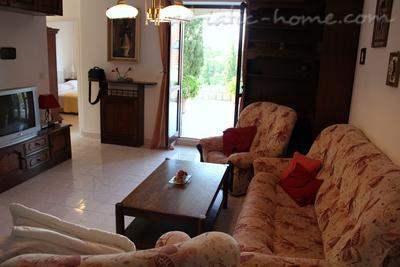 Apartment VILLA MARLAIS 5756, Cavtat, , Dubrovnik Region