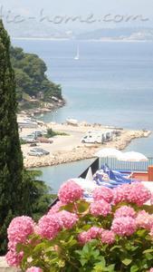 Appartementen VILLA MARLAIS 5756, Cavtat, , Regio Dubrovnik-Neretva