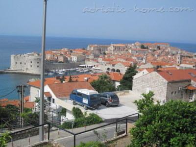 Apartments MAJA B. 5766, Ploče, Dubrovnik, Dubrovnik Region