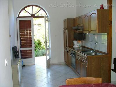 Apartmány BLAŠKOVIĆ 5768, Jelsa, Hvar, Splitsko-dalmatský kraj