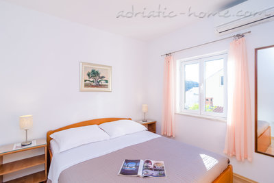 Apartamenty SWALLOWS NEST 1 5815, Lapad, Dubrownik, Region Dubrovnik