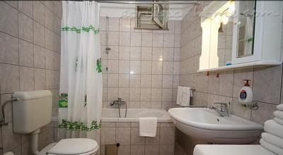 """Апартаменти SIPA """"B"""" 6106, Ploče, Дубровник, Дубровник-Неретва"""