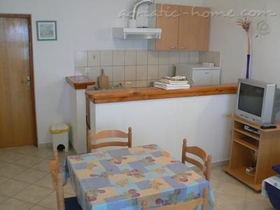 Apartmanok ADRIATIC 6200, Korčula, Korčula, Dubrovnik-Neretva megye