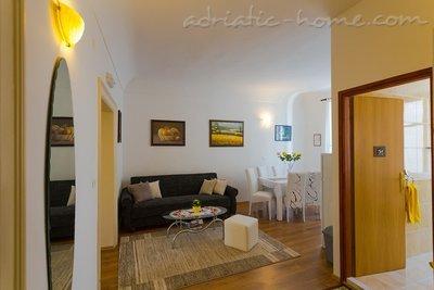Apartamente DIANA II 6337, Old Town, Dubrovnik, Rajoni i Dubrovnikut/Neretvës