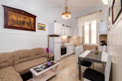 Lägenheter DIANA I 6339, Old Town, Dubrovnik, Dubrovnik regionen