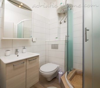 Apartmani HABEK 6446, Basina, Hvar, Splitsko-dalmatinska županija