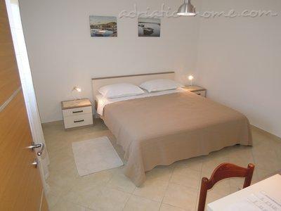Апартаменти ŠIMIĆEV 6621, Borik, Zadar, Задар