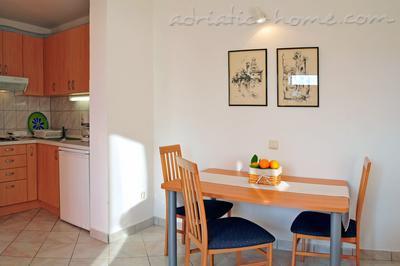 Appartamenti DEA 2 6801, Grad Hvar, Hvar, Regione di Spalato - Dalmazia