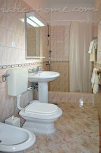 Apartamente DEA 1 6802, Grad Hvar, Hvar, Regiunea Split-Dalmatia
