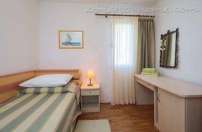 Apartmani  OAZA Supetar 6805, Supetar, Brač, Splitsko-dalmatinska županija