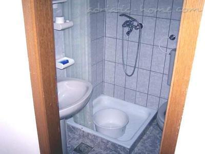 Apartmani SOLDIĆ II 6828, Ražanj, , Šibensko-kninska županija