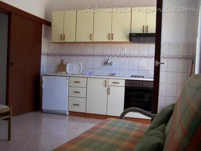 Appartementen SOLDIĆ IV 6830, Ražanj, , Regio Šibenik-Knin