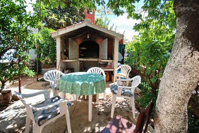 Apartmány MIODRAG 6885, Borik, Zadar, Zadarský kraj