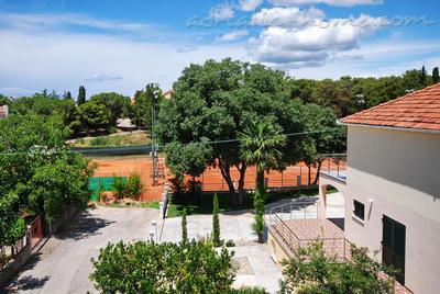 Apartamenty MIODRAG II 6886, Borik, Zadar, Region Zadar