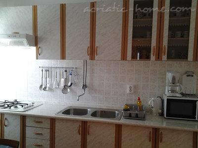 Lägenheter RUZA DUJMOVIC A2 6955, Grad Hvar, Hvar, Split-Dalmatien regionen