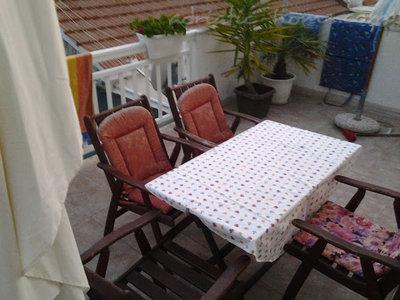 Apartamentos RUZA DUJMOVIĆ A5 6956, Grad Hvar, Hvar, Provincia Split-Dalmatia