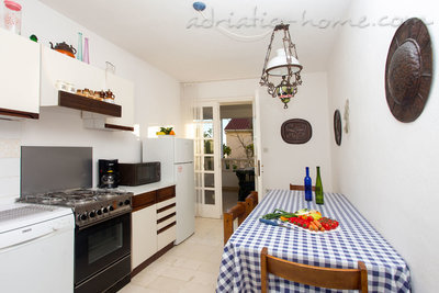 Appartements GREEN & BLUE 6985, Grad Hvar, Hvar, Région de Split-Dalmatie