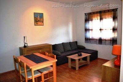 Apartamenty BELIĆ NIKOLA III 7006, Jelsa, Hvar, Region Split Dalmacja