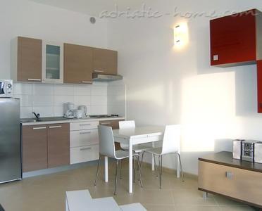 Апартаменти VILLA KATARINA II 7193, Babin kuk/Lapad, Дубровник, Дубровник-Неретва
