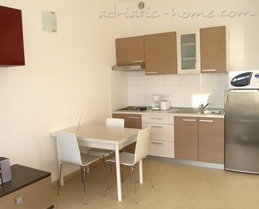 Apartamentos VILLA KATARINA III 7194, Babin kuk/Lapad, Dubrovnik, Provincia Dubrovnik-Neretva