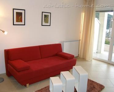 Apartments VILLA KATARINA IV 7195, Babin kuk/Lapad, Dubrovnik, Dubrovnik Region