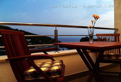 Apartments VILLA KATARINA V 7196, Babin kuk/Lapad, Dubrovnik, Dubrovnik Region