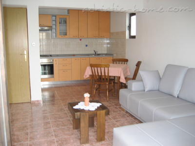Apartments BARBARA 7316, Grad Pag, Pag, Zadar Region