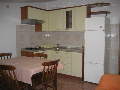 Apartments BARBARA II 7343, Grad Pag, Pag, Zadar Region
