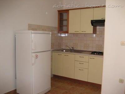 Апартаменти BARBARA III 7344, Grad Pag, Pag, Задар