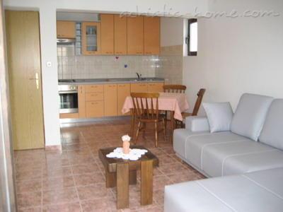 Apartmány BARBARA IV 7345, Grad Pag, Pag, Zadarský kraj