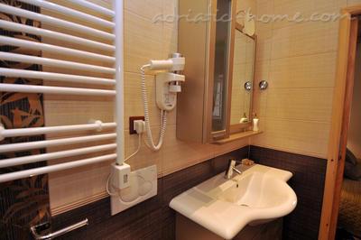 Lägenheter MADRID 7445, Old Town, Dubrovnik, Dubrovnik regionen