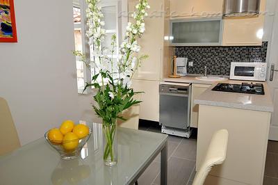Lägenheter BARCELONA 7446, Old Town, Dubrovnik, Dubrovnik regionen