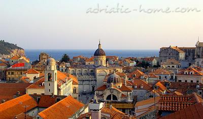Studio SEVILLA 7447, Old Town, Dubrovnik, Dubrovnik Region