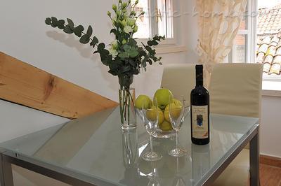 Studio apartment SEVILLA 7447, Old Town, Dubrovnik, Dubrovnik Region
