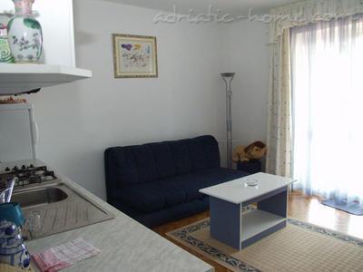 "Апартаменти ĐIVO - ""VILLA GLORIA"" 7467, Ploče, Дубровник, Дубровник-Неретва"