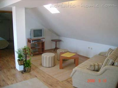 "Apartmány ORSAT - ""VILLA GLORIA"" 7471, Ploče, Dubrovnik, Dubrovnicko-neretvanský kraj"