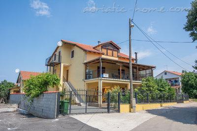 Apartments VESNA 7527, Biograd na moru, , Zadar Region