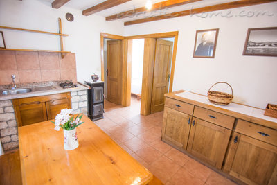 Dom MATE 7552, Pašman, , Zadarský kraj
