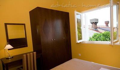 "Apartmanok SIPA ""E"" 7590, Ploče, Dubrovnik, Dubrovnik-Neretva megye"