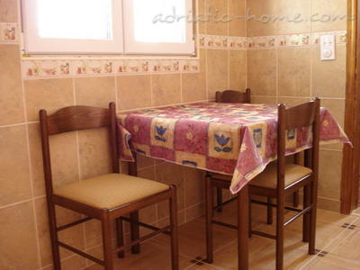 Apartmani SANDRA I*** 7615, Tivat, , Priobalni dio (Crna Gora)