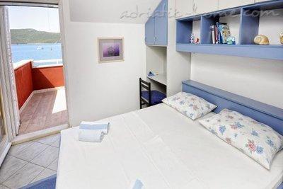 Villa TICA 7619, Slano, Dubrovnik, Dubrovnik Region