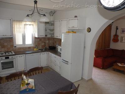 Villa TICA 7619, Slano, Dubrovnik, Region Dubrovník
