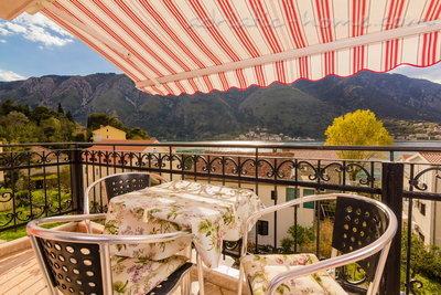 Apartamenty BOGDANOVIĆ IV 7747, Kotor, , Priobalni dio (Crna Gora)