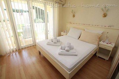 Studio apartment POROBIĆ III 7758, Savina, Herceg Novi, Priobalni dio (Crna Gora)