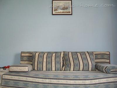 """Apartmani """"BARBARA""""-Tisno V 7828, Tisno, , Šibensko-kninska županija"""