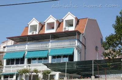 """Apartamenty """"BARBARA""""-Tisno VI 7829, Tisno, , Region Šibenik"""