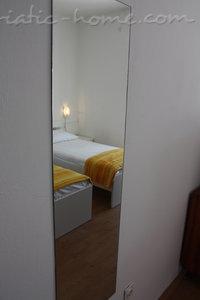 """Apartmány """"BARBARA""""-Tisno VI 7829, Tisno, , Region Šibenik"""